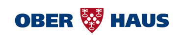 Ober-Haus logotipas-01